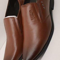 giày tăng chiều cao nam 7-8 phân giá sỉ