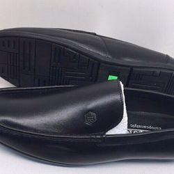 giày mọi da mềm giá sỉ