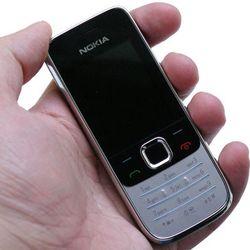 Nokia 2730 zin giá sỉ