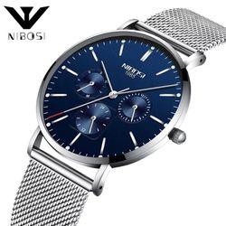 Đồng hồ nibosi hãng ni2321 - 1