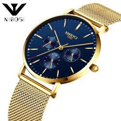 Đồng hồ nibosi hãng ni2321 giá sỉ