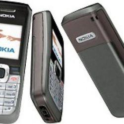 Nokia 2610 Zin giá sỉ