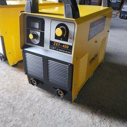 MÁY HÀN ĐIỆN ZX7-400A MOS giá sỉ