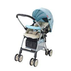 Xe đẩy trẻ em Aprica Luxuna Light Fresh Aqua 92979 giá sỉ
