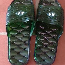 Dép nhựa VIP giá sỉ