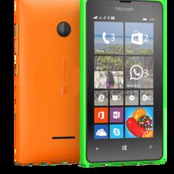 Nokia 435 Zin full box giá sỉ