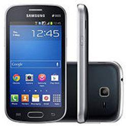 SS Galaxy s7392 2 sim giá sỉ