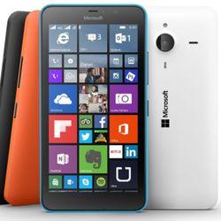 Nokia 640 Zin full box giá sỉ