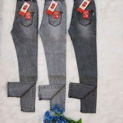 quần jean nữ giá sỉ