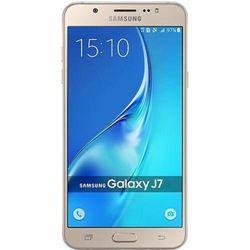 SS Galaxy On7 Hàng Dựng giá sỉ