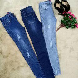 quần jean nữ 06 giá sỉ