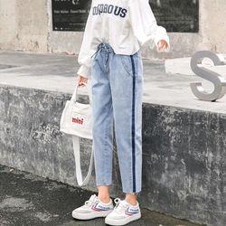quần baggy jeans giá sỉ