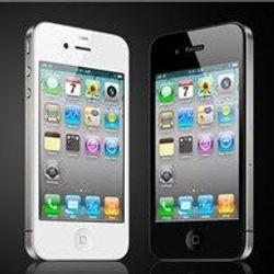 Iphone 4 -16g Quốc tế Like new - MHzin main Zi giá sỉ