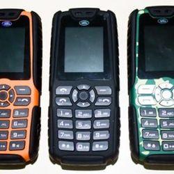 LAND ROVER- XP3300/A8 2 SIMsạc pin máy khác giá sỉ