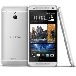 HTC On 7 Mini Zin giá sỉ