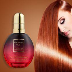 Tinh dầu dưỡng tóc COCOESLNOIRCOCOESLNOIR giá sỉ