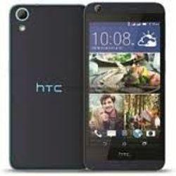 HTC DESIRE 626 ZIN FULL BOX giá sỉ