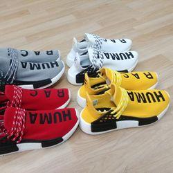Giày Sneaker nam nữ - Giày đôi 68341 giá sỉ