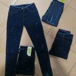 quần jean nữ 02 giá sỉ