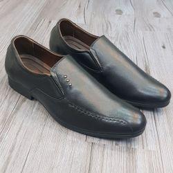 Giày Da Bò Lumi GD58 giá sỉ