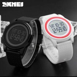 Đồng hồ thể thao điện tử Skmei 1206 giá sỉ