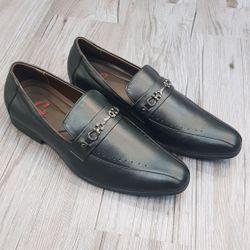 Giày Da Bò Lumi GD65 giá sỉ