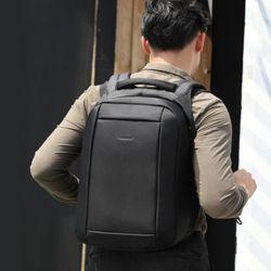 Balo Laptop Chống Trộm TigernuT-B3599 giá sỉ