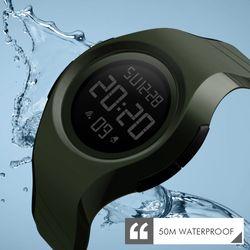 Đồng hồ thể thao điện tử Skmei 1269 giá sỉ