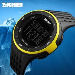 Đồng hồ thể thao điện tử Skmei 1219 giá sỉ