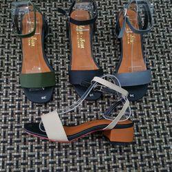 sandal 3f gia 70k giá sỉ
