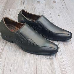 Giày Da Bò Lumi GD55 giá sỉ