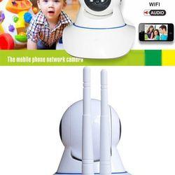 Camera Yoosee Wifi X8100 HD xoay 360 độ giá sỉ