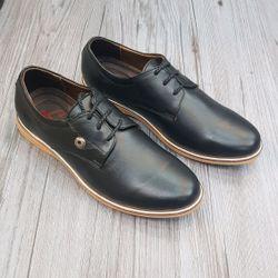 Giày Da Bò Lumi GD50 giá sỉ