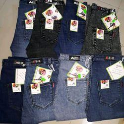 quần jean nữ 11 giá sỉ