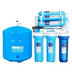Máy lọc nước thường Karofi 7 cấp Không tủ KT-KT70 giá sỉ