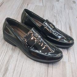 Giày Da Bò Lumi GD04 giá sỉ