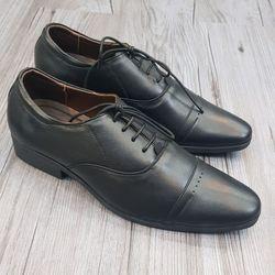 Giày Da Bò Lumi GD62 giá sỉ