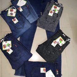 quần jean nữ 12 giá sỉ