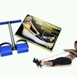dụng cụ tập thể dục cho nữ giá sỉ