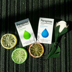BÁN SỈ ĐẦY ĐỦ GIẤY TỜ Lăn khử mùi Perspirex giá sỉ