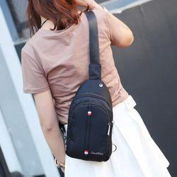 Túi đeo chéo bao đẹp bao xài giá sỉ