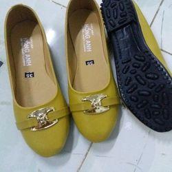 bán buôn sỉ giày bup bê 23k 2 giá sỉ