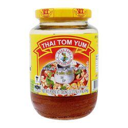 Gia vị lẩu thái Thai Tom Yum 454g giá sỉ