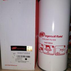 Lọc dầu 54672654 Ingersoll Rand giá sỉ