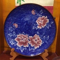 Gốm Nhật Giá Sỉ Hùng Huyền giá sỉ