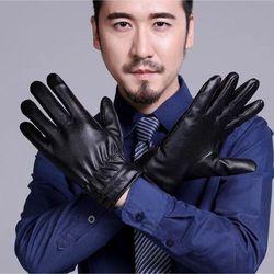 gang tay da có dùng được cảm ứng giá sỉ
