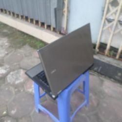 laptop dell latitude e5410 core i5 ram 4gb máy chơi game đồ họa giá sỉ