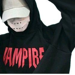 hoodie nỉ ngoại giá sỉ