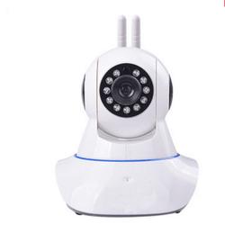 camera yoosee camera thông minh camera giám sát camera an ninh wifi camera giá sỉ
