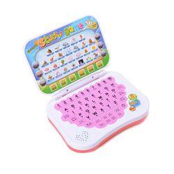 Laptop cho bé học chữ giá sỉ